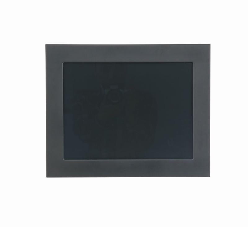 15inch17inch sunlight readable LCD monitor